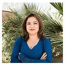 Michelle Tapia