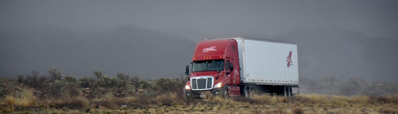 Commercial Auto Insurance Palm Desert, CA